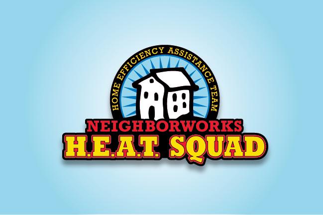 HEAT-Squad-Logo