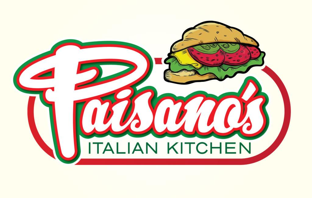 PAISANOS-Logo-2014-2-1024x651