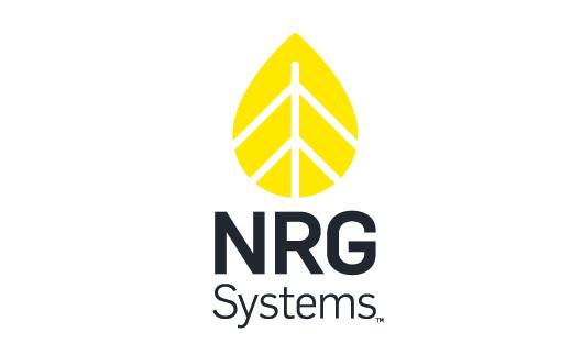 https://g6m8p5d6.stackpathcdn.com/wp-content/uploads/2017/11/GSG-Partner-Logos-08.jpg