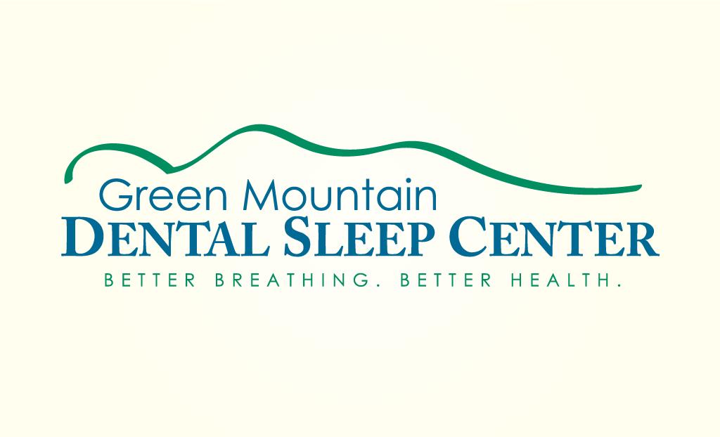 Green-Mountain-Dental-Sleep-Center_logo