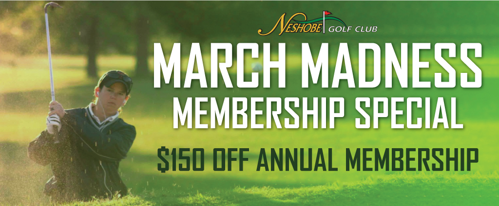 March-Maddness-Membership-Special