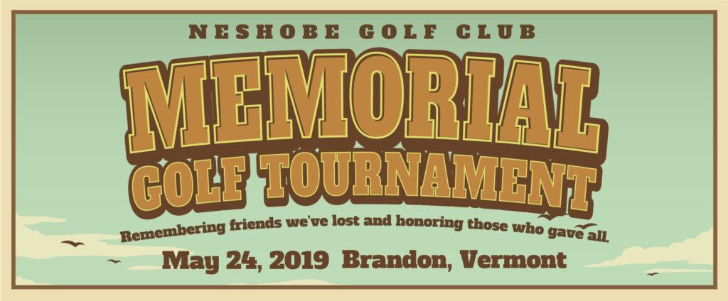 Memorial-Day-Tournament-slider